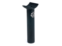 ALL IN Blaze Pivotal Seatpost