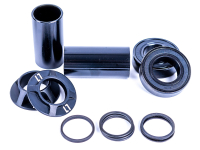 ALL IN Roulette Mid-BB Kit black 19mm
