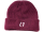 ALL IN Sign Beanie