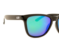 ALL IN Bet Sunglasses