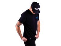 ALL IN Adrenalice T-Shirt black