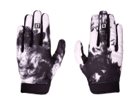 ALL IN Inkstyle Dealer Gloves XS