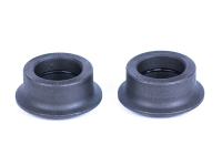 ALL IN Call Front Hub Cone Nut